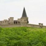 post castle