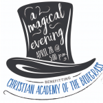 christian academy founders day